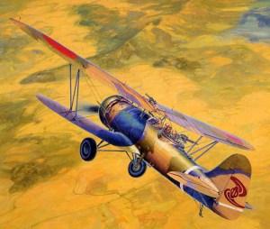 """<h3> 33 Dibujos de aviones militares</h3>    <a href=""""https://piziadas.com/2011/10/33-dibujos-de-aviones-militares.html"""">aviones_militares (8)</a>"""