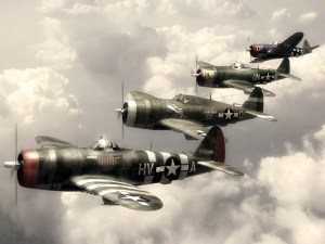 """<h3> 33 Dibujos de aviones militares</h3>    <a href=""""https://piziadas.com/2011/10/33-dibujos-de-aviones-militares.html"""">aviones_militares(36)</a>"""