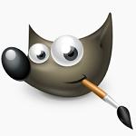 How to make an animated gif with GIMP?