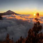 El Cielo de Canarias / Canary sky – Tenerife