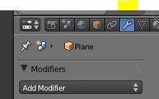 addModifier