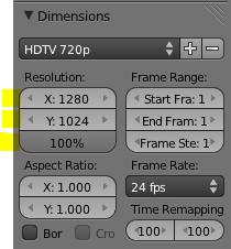 render_dimension