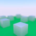 focus_thumb