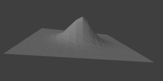 Desplazamiento topológico