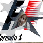 Estrella_Maria_de_Villota