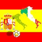 españa_italia_final