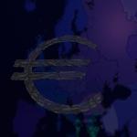 Euro fractura