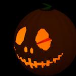 halloween_calabaza