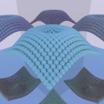 wave_150