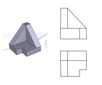 Tecnico_2_solucion