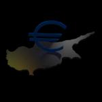 قبرص واليورو [ صورة ]