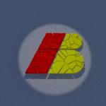 Iberia fracture