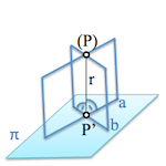 planos_ortogonales