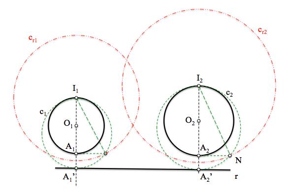 Circunferencias_autoinversion
