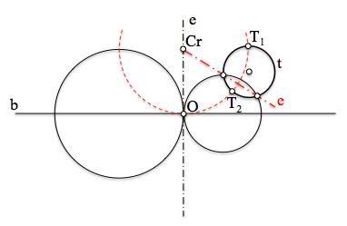centro_radical
