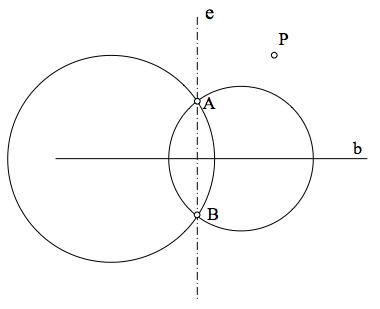 punto_de_paso