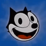 History of animation: Cartoon Masks [II]