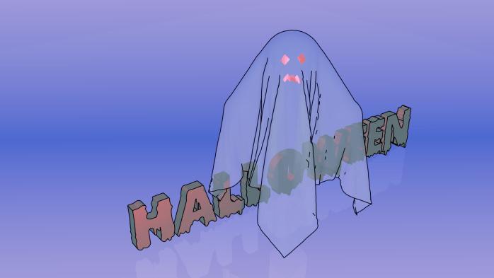 fantasma_halloween_hi