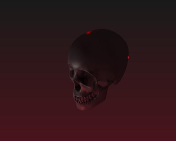 skull_blender_600_0001