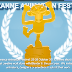 suzanne animation festival