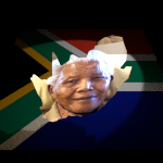 Nelson_Mandela_thumb