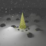 christmas_stars_tree_150_150
