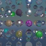 esferas_array_navidad_150