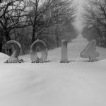 hielo_2014_thumb
