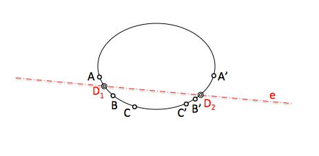 puntos_dobles_series_superpuestas