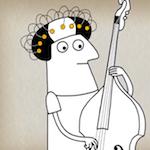 brain - music