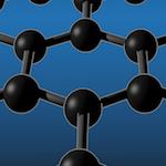 grafeno_estructura
