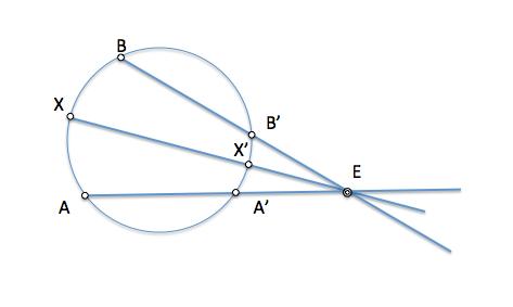Obtencion_homologo_involucion