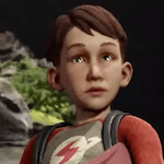 A Boy and His Kite: An Animated Short [NVIDIA]