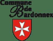 Sponso Bardonnex Piz Palu