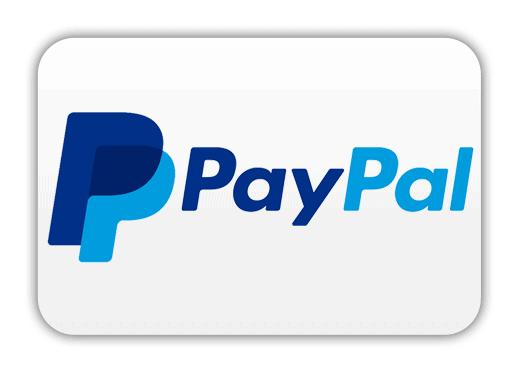 zahlungsmethode paypal alzey