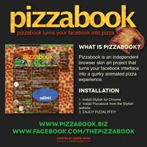 Pizzabook-Square_Image-30cmX30cm-WEB