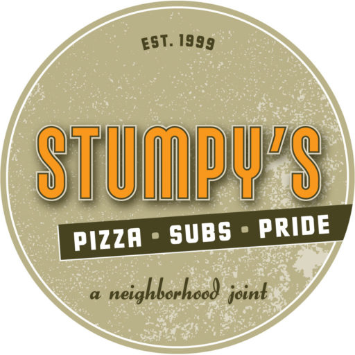 https://i2.wp.com/pizzabystumpys.com/wp-content/uploads/2016/09/cropped-cropped-STU-001-logo-final.jpg?w=1000&ssl=1