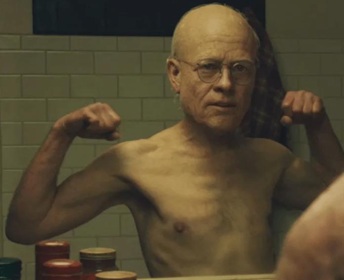 10 transformaciones radicales en el cine (1)