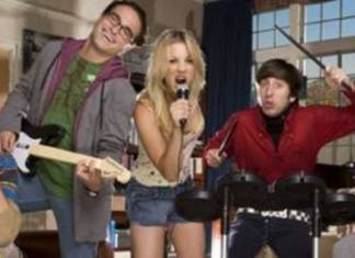 The Big Bang Theory: Las mejores frases de 'Big Bang'