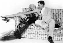 Marilyn Monroe en La tentación vive arriba, una de las películas más recordadas de la diva