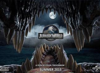 """""""Jurassic World"""" es una de las peores secuelas de cine"""