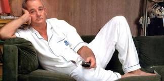 Bill Murray, un ranking con sus mejores películas