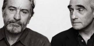 Robert DeNiro debe gran parte de su prestigio a las películas de Martin Scorsese. ¿O es al revés?
