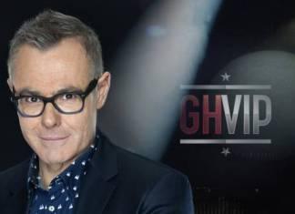 El debate de GHVIP fue un posible montaje: ¡10 motivos!