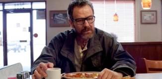 Diez localizaciones reales de Breaking Bad