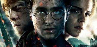 Harry Potter: Chris Columbus quiere retomar Harry Potter
