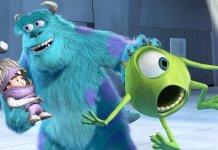 Trivial de cine: ¿Reconoces los cortos Pixar y su película? - Los mejores cortos Pixar