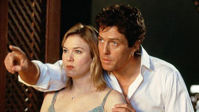 Actores estafados y robos a estrellas de Hollywood