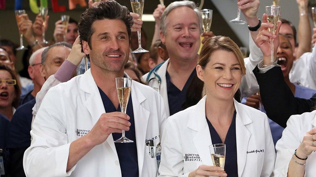 Anatomía de Grey: Las mejores frases de Meredith Grey en \'Anatomía ...