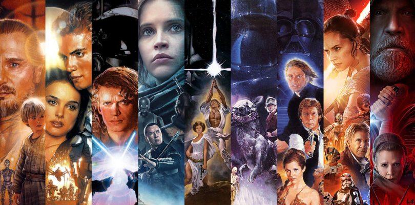 Frases Star Wars - Trivial Star Wars